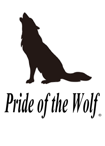 Pride of the Wolf